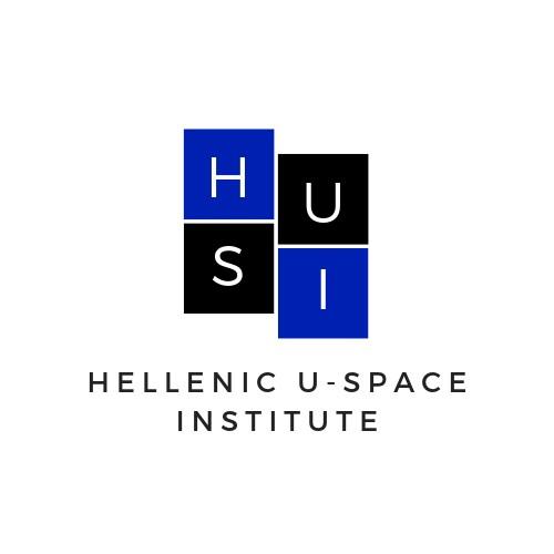 Hellenic U-Space institute